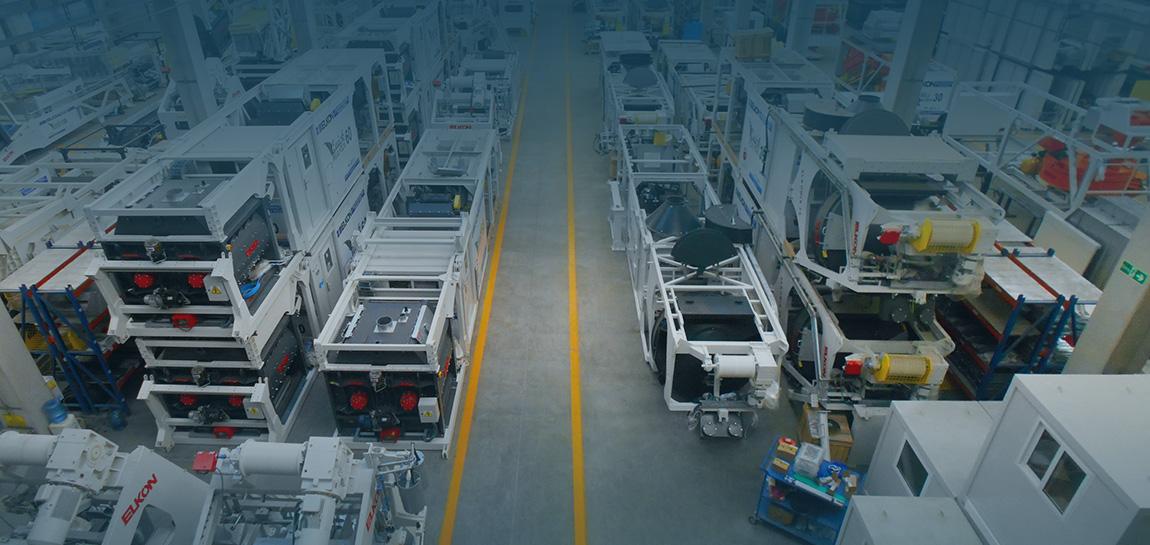 Производство бетона саранск бетон благовещенск купить
